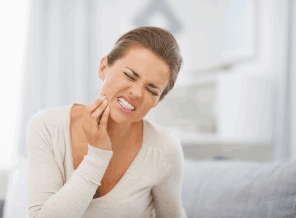 Bartın Acil Diş Hekimi