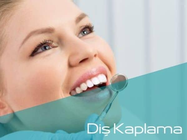 Bartın diş kaplama yapan doktorlar