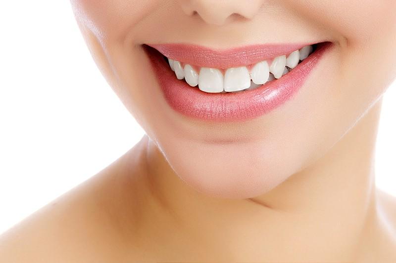 Bartın Estetik Diş Hekimliği Uygulamaları