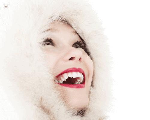 Bartın Estetik Diş Tedavi Seçenekleri