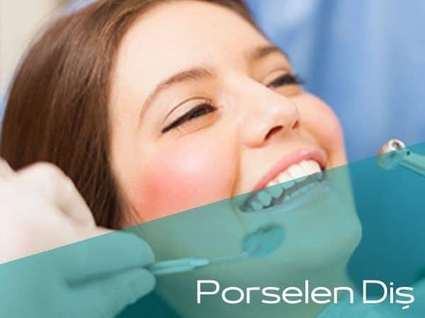 Bartın porselen diş yapan doktorlar