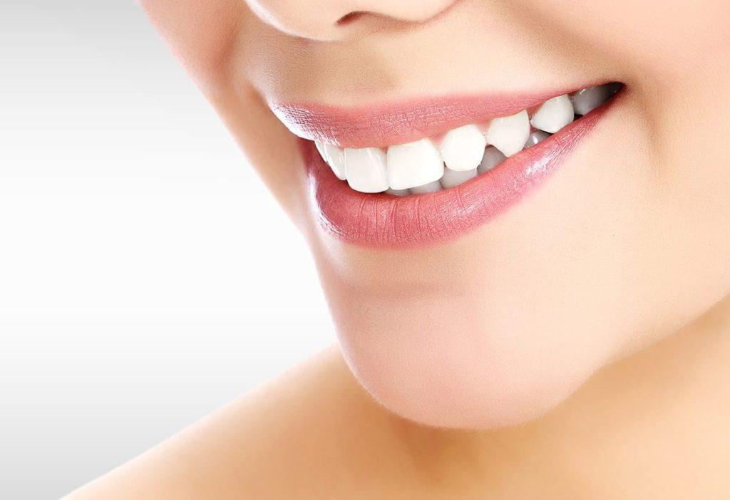Estetik Diş Hekimi Bartın