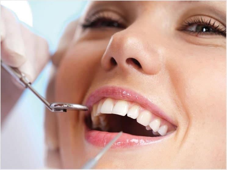 Estetik Diş Tedavileri Bartın